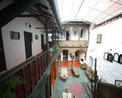 Photo of Royal Inti Cusco