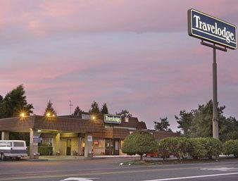 Travelodge Troutdale / East Portland / Gresham