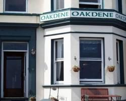 ‪The Oakdene‬