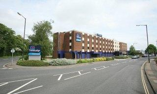 Photo of Travelodge Gatwick Airport Lowfield Heath