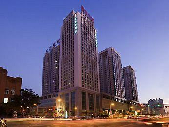 Photo of Hotel Ibis Shenyang The Centre