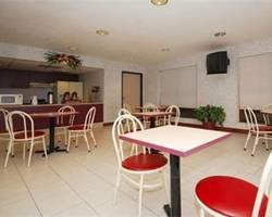 Photo of Texas Inn & Suites Harlingen