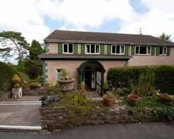Photo of Cwmwennol Country House Saundersfoot