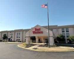 BEST WESTERN Tunica Resort