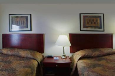 BEST WESTERN Grande Mountain Getaways & Hotel