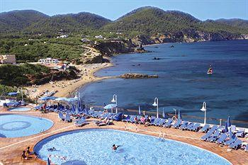 Invisa Hotel Club Cala Verde