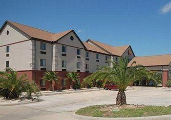 Comfort Inn Biloxi