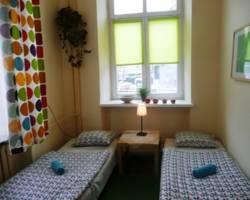 Photo of Hostel Aleje 28 Krakow