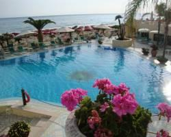 Photo of La Playa Grand Hotel Sperlonga