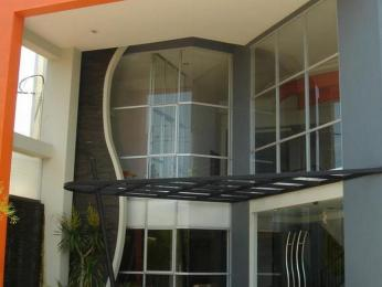 Photo of Hotel Surya Semarang