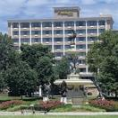 ‪Holiday Inn Express Hartford-Downtown‬