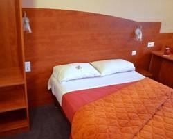 Photo of Best Hotel Lille/Gambetta
