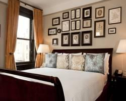 Photo of Hotel Wales New York City