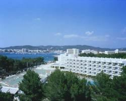 THB Ibiza Mar