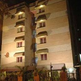Photo of Hotel Nest Ahmedabad