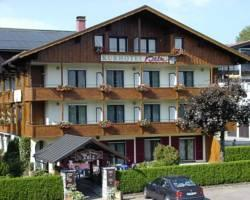Photo of Hotel Pelz Oberstaufen