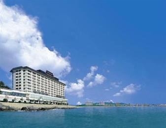 Photo of The Westin Chosun Busan