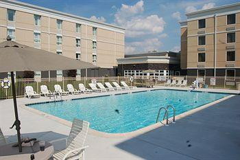 Photo of Holiday Inn Lansdale Kulpsville