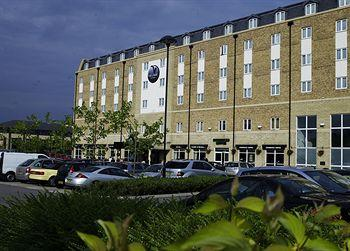 Photo of De Vere Village Bournemouth