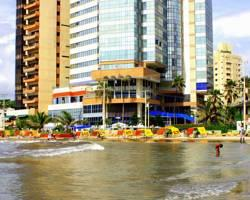 Photo of Hotel Costa Del Sol Cartagena