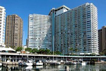 Photo of Waikiki Marina Resort At The Ilikai Honolulu