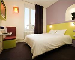 ibis Styles Mcon Centre