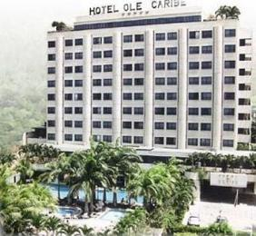 Hotel Ole Caribe