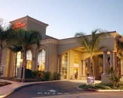 Hilton Garden Inn San Diego/Rancho Bernardo