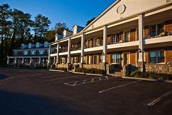 Photo of Inn on the Hudson Peekskill