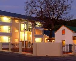 Photo of The Russel Hotel Knysna
