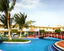 Durrah Beach Resort