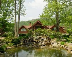 Photo of Bent Creek Golf Village Gatlinburg