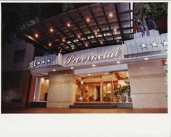 Photo of Hotel Provincial Mendoza