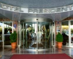 Presidente Hotel