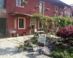 Photo of Il Segreto di 'Milia Country B&B Savigliano
