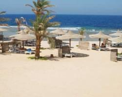 Sunrise Oriental Dream (Marsa Alam)