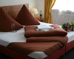 Photo of Hotel Pension Bulgari Inn Berlin