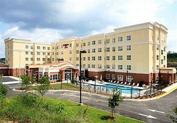 Residence Inn Birmingham Hoover