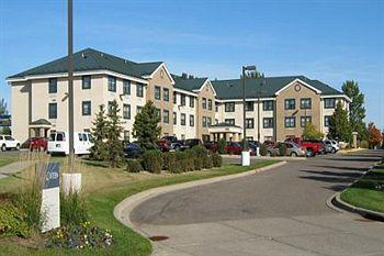 Photo of Extended Stay America - Minneapolis - Woodbury