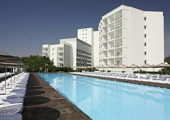 Photo of Hillside Su Hotel Antalya