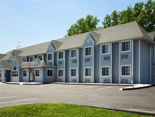 Photo of Microtel Inn & Suites By Wyndham Sainte Genevieve