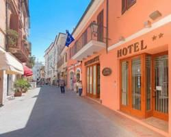 Hotel Loreto