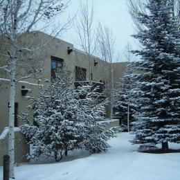 Photo of Resort at Taos