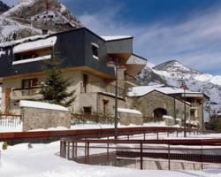 Photo of Hotel Bonavida Canillo