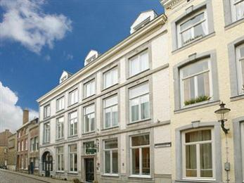 Photo of Hotel les Charmes Maastricht