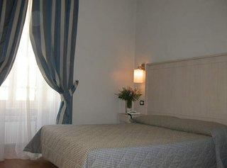Photo of Taormina Hotel Rome