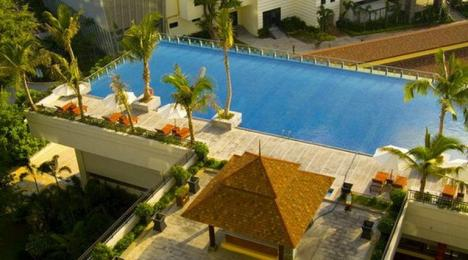 Photo of Hongzhou Eadry Resort Hotel Sanya