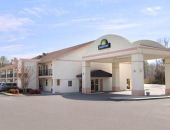 ‪Days Inn Scottsboro‬