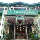 Hotel Gulmarg Regency