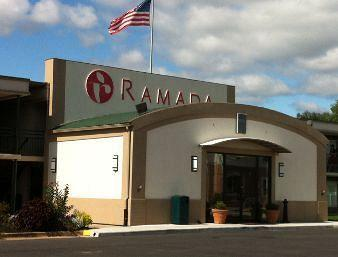 Photo of Ramada Harrisonburg